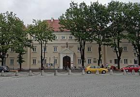 L24, Muzealna lekcja drodze Łowicza Niepodległości - zdjęcie, fotografia