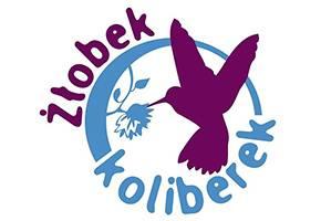 Edukacja, Koliberek żłobek Łowiczu - zdjęcie, fotografia