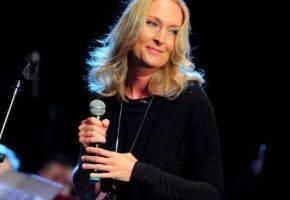 Koncerty, Anita Lipnicka zaśpiewa Łowiczu - zdjęcie, fotografia