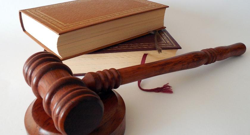 Porady prawne, Przedawnienie roszczeń czyli kiedy trzeba spłacać długu - zdjęcie, fotografia
