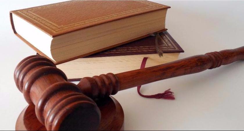 Porady prawne, Kredyt hipoteczny rozwodzie - zdjęcie, fotografia