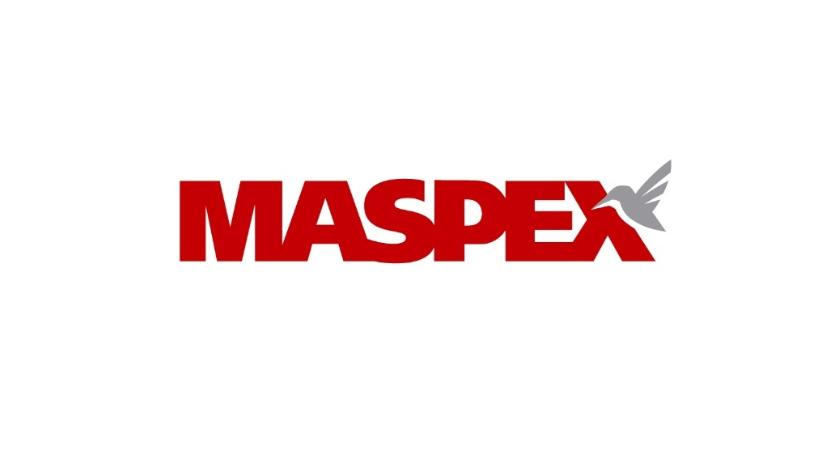 Gospodarka, Maspex przeprasza skandaliczną grafikę Internauci zapowiadają bojkot - zdjęcie, fotografia