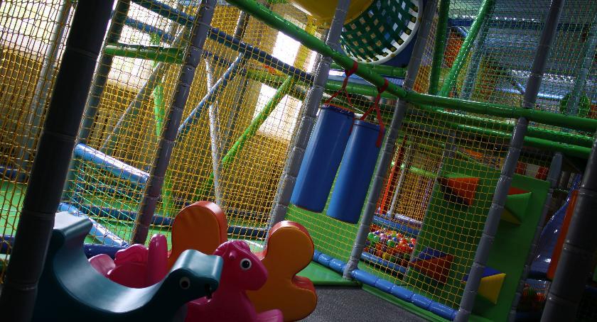 Art. sponsorowany, Zabaw Chatka otwarta! sponsorowany] - zdjęcie, fotografia