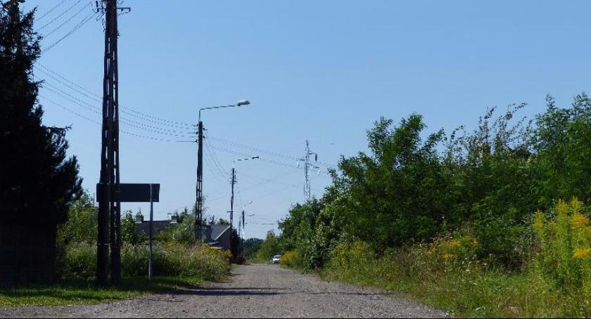 Inwestycje, Nikłe szanse przebudowę Sochaczewskiej Dolnej - zdjęcie, fotografia