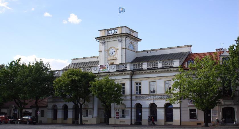 Inwestycje, Miasto dołoży przebudowy Wąskiej - zdjęcie, fotografia