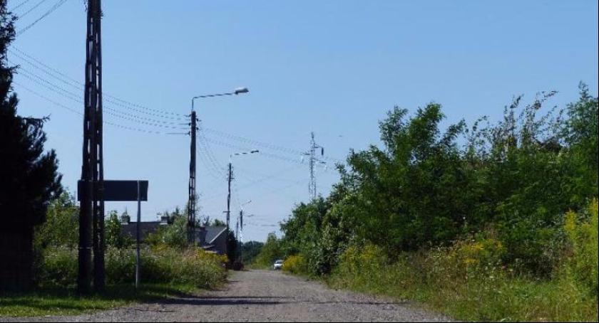 Inwestycje, trzeci było chętnych przebudowę Sochaczewskiej Dolnej - zdjęcie, fotografia