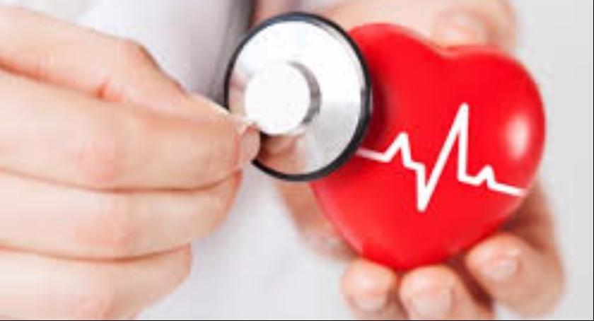 Porady zdrowotne, Zmniejszanie ryzyka choroby sercowo naczyniowej - zdjęcie, fotografia