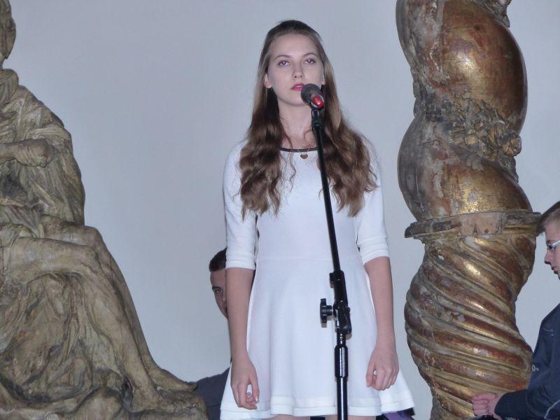 Koncerty, Grali śpiewali Magdy - zdjęcie, fotografia