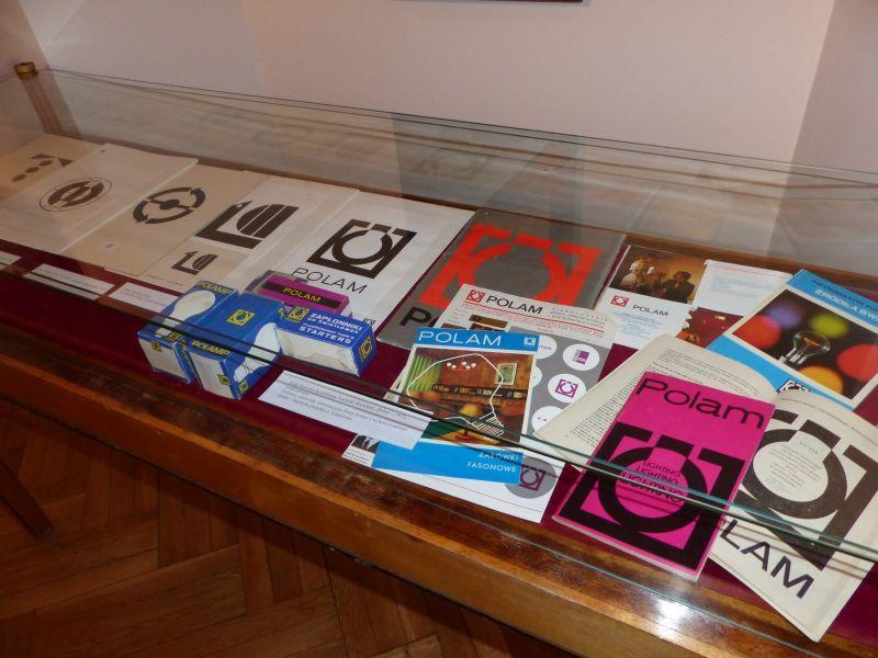 Wystawy, Sztuka czysta Sztuka użytkowa Wystawa Leontiewa - zdjęcie, fotografia