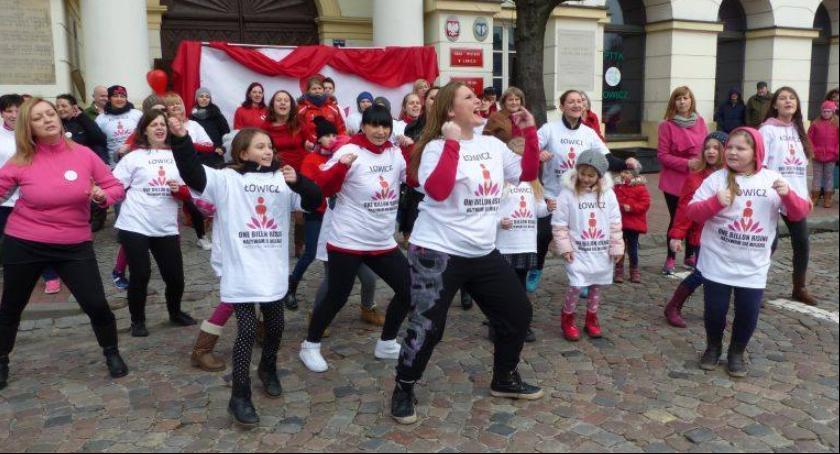 Wasze sprawy, Lokalnie solidarnie przeciw przemocy wobec kobiet - zdjęcie, fotografia