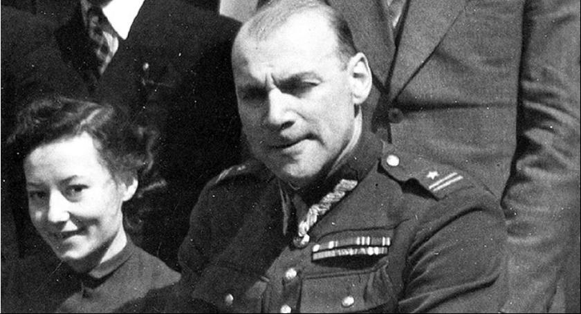 Uroczystości patriotyczne, podmioty wnioskują nadanie Rotstadowi Honorowego Obywatelstwa Łowicza - zdjęcie, fotografia