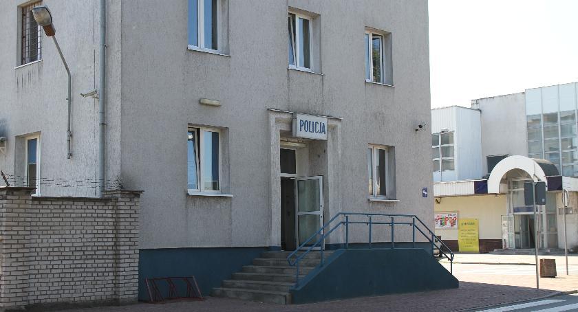 Osoby zaginione, Zakończono poszukiwania mieszkańca Łowicza - zdjęcie, fotografia
