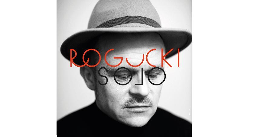 Koncerty, Koncert Rogucki Łowiczu - zdjęcie, fotografia