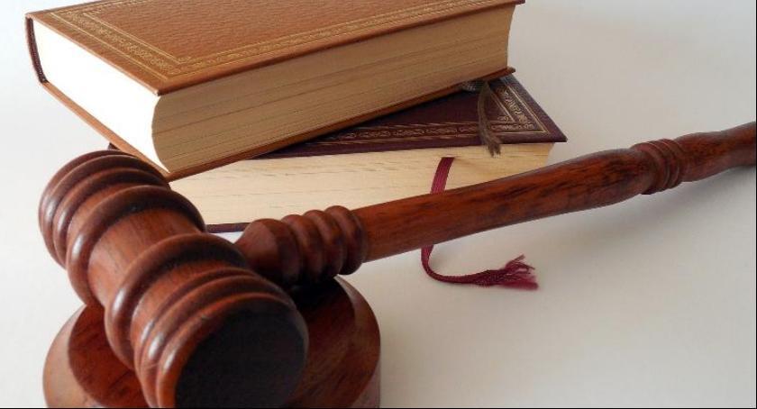 Porady prawne, Uwaga nadchodzą terminy przedawnienia roszczeń! - zdjęcie, fotografia