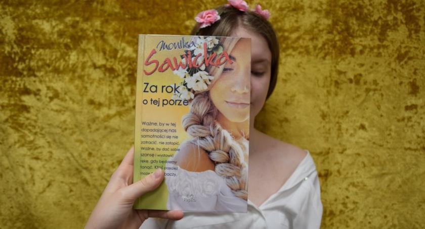 """Konkursy, Rozstrzygnięto konkurs """"Sleeveface Chełmonie"""" - zdjęcie, fotografia"""