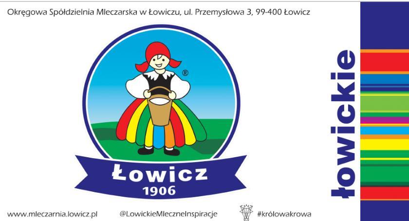 Gospodarka, Oświadczenie Zarządu Łowicz - zdjęcie, fotografia