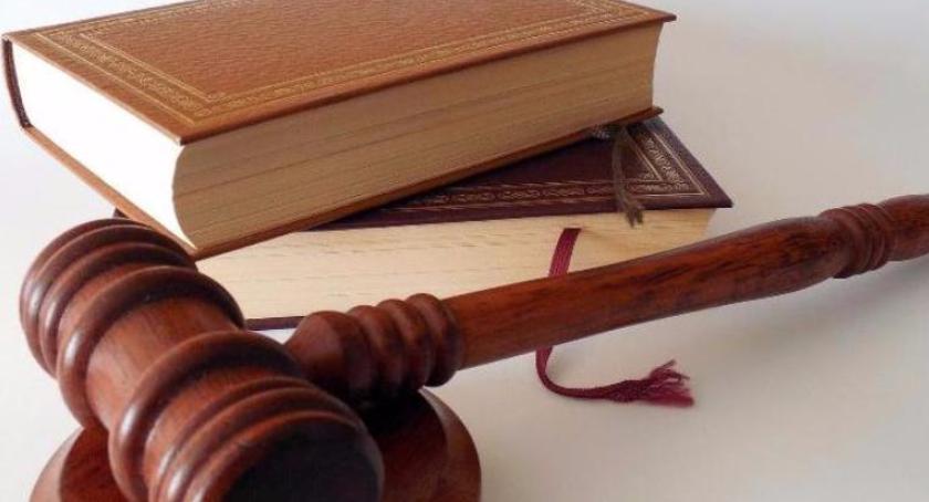 Porady prawne, Skoro rodzic płaci alimentów - zdjęcie, fotografia