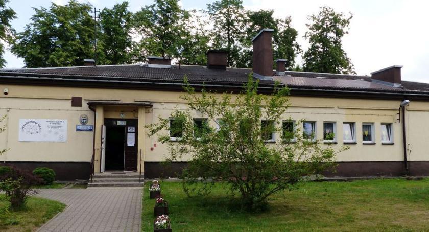Inwestycje, Ratusz szuka dodatkowych pieniędzy remont przedszkola - zdjęcie, fotografia