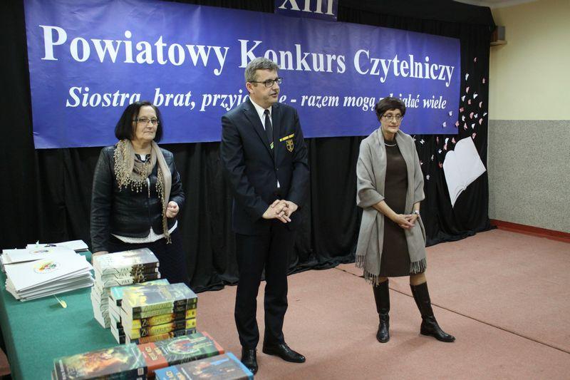 Edukacja, Agata Kłosińska pojedzie Wiednia - zdjęcie, fotografia