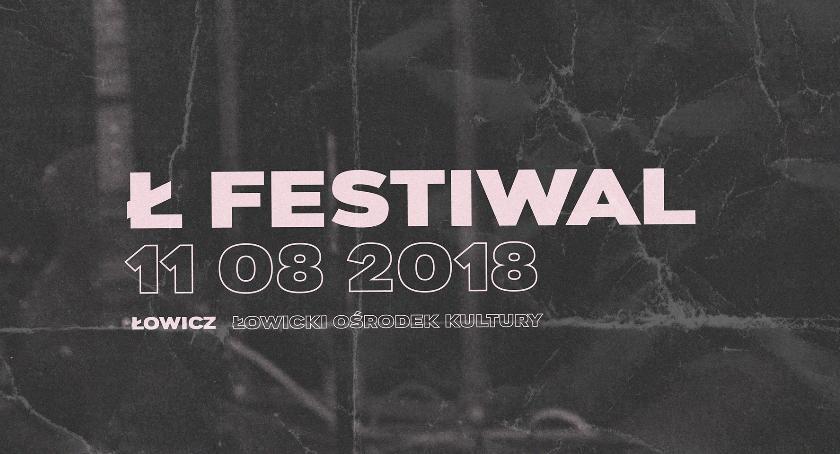 Koncerty, Festiwal powraca Przedstawiamy wszystkich wykonawców - zdjęcie, fotografia