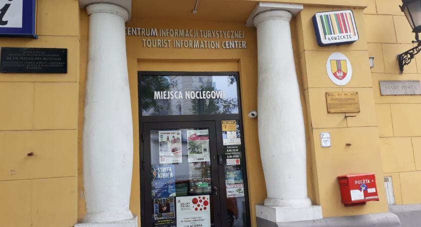 Starostwo Powiatowe, Zarząd Powiatu rozważa likwidację wycieczkowego - zdjęcie, fotografia