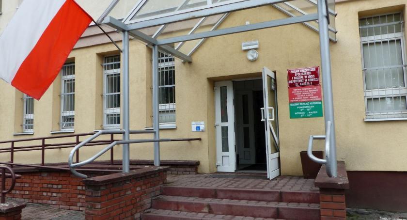 Gospodarka, Łowicz zaprasza bezpłatne szkolenia - zdjęcie, fotografia