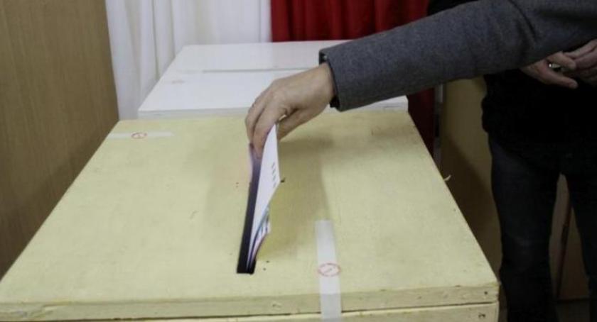 Wybory 2018, wystawi kandydatów wyborach samorządowych Łowiczu okolicach - zdjęcie, fotografia