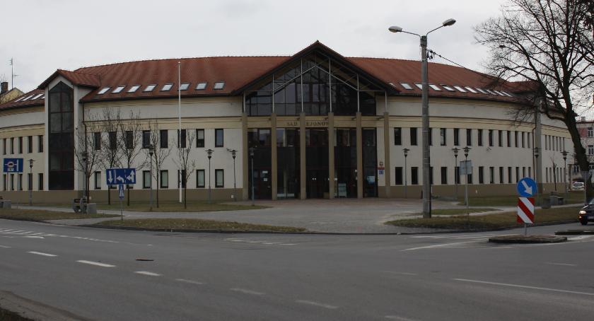 Komunikaty policji , Tydzień Mediacji Łowiczu Sprawdź dyżury mediatorów policjantów - zdjęcie, fotografia