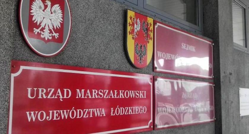 Wybory 2018, Waldemar Wojciechowski radnym sejmiku wojewódzkim jeszcze otrzymał mandat - zdjęcie, fotografia