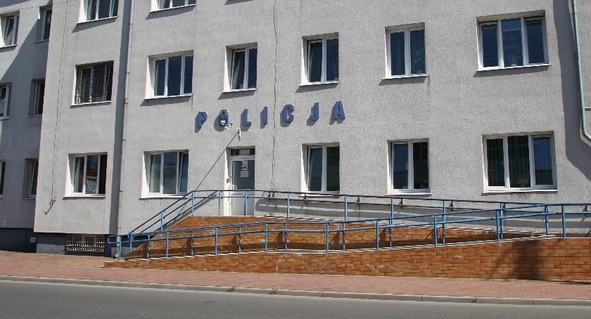Kronika policyjna, Łowickie kobiety pomogły wyeliminować ruchu kompletnie pijanych kierowców - zdjęcie, fotografia