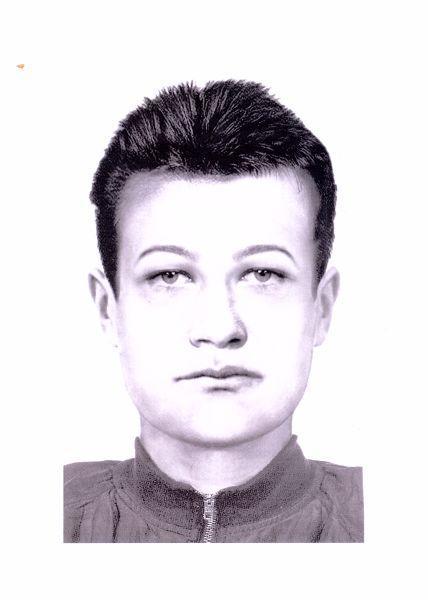 Kronika policyjna, Poszukiwani przez Łowiczu - zdjęcie, fotografia