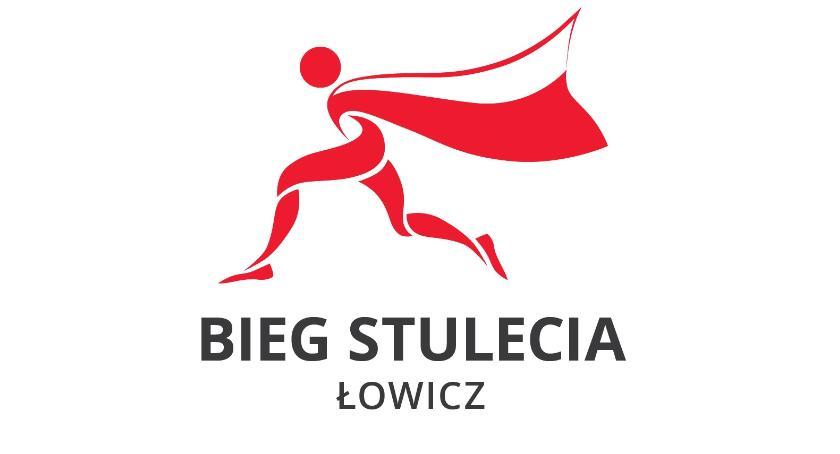 Lekkoatletyka, niedzielę Stulecia Łowiczu - zdjęcie, fotografia