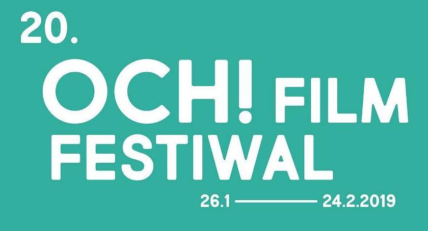 Kino, Ruszyła sprzedaż biletów Festiwal (PROGRAM) - zdjęcie, fotografia