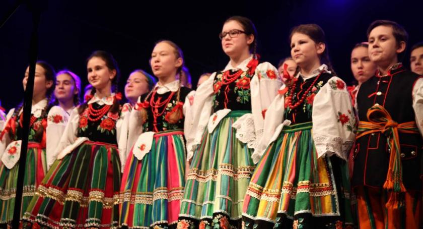 Koncerty, Zbliża noworoczny koncert Koderek - zdjęcie, fotografia