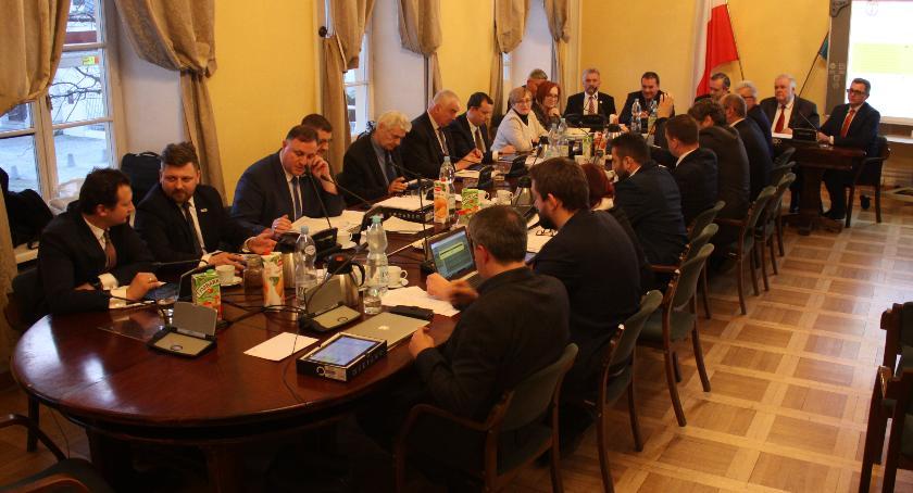 Urząd Miejski, dotacja prywatnych żłobków Łowiczu przyszłości będzie rodziców - zdjęcie, fotografia