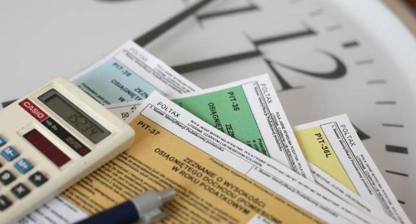 Porady prawne, internecie gdzie znaleźć gotowy online [ADRES INSTRUKCJA ZASADY] - zdjęcie, fotografia
