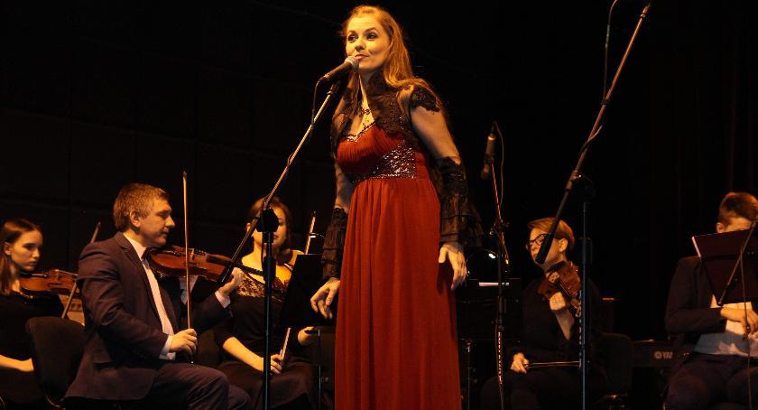 """Koncerty, """"Budzimy Kasię"""" koncert charytatywny! - zdjęcie, fotografia"""
