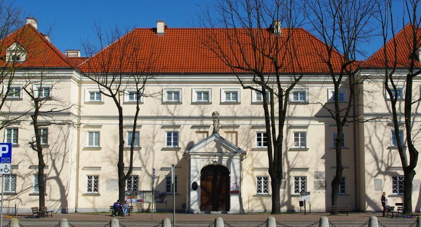 Wasze sprawy, Muzeum Łowiczu dofinansowaniem Triennale wycinanki ludowej - zdjęcie, fotografia