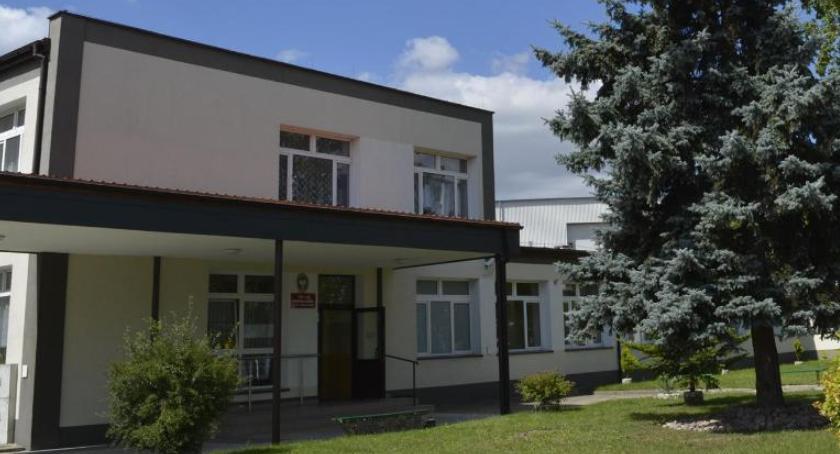 Edukacja, Wiemy kwietnia obejmie stanowisko dyrektora Łowiczu - zdjęcie, fotografia