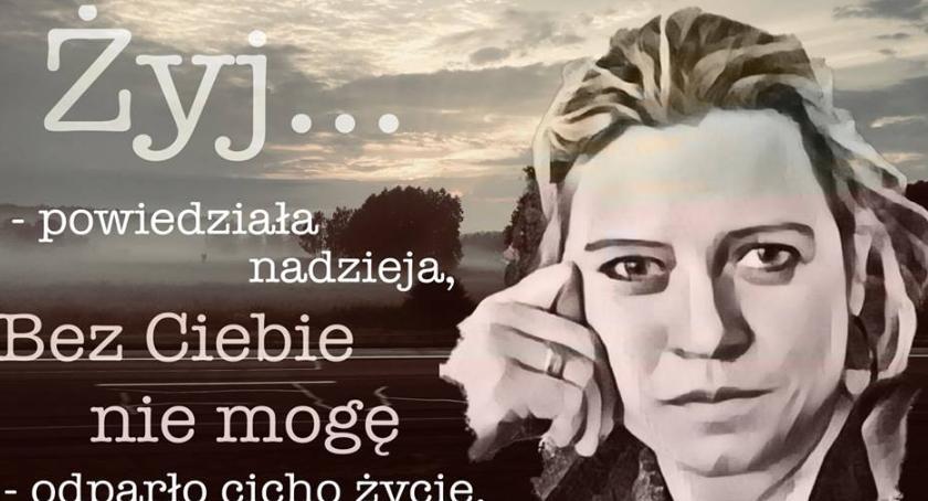 Wasze sprawy, Marta Opach Łowicza potrzebuje pomocy walce nowotworem - zdjęcie, fotografia