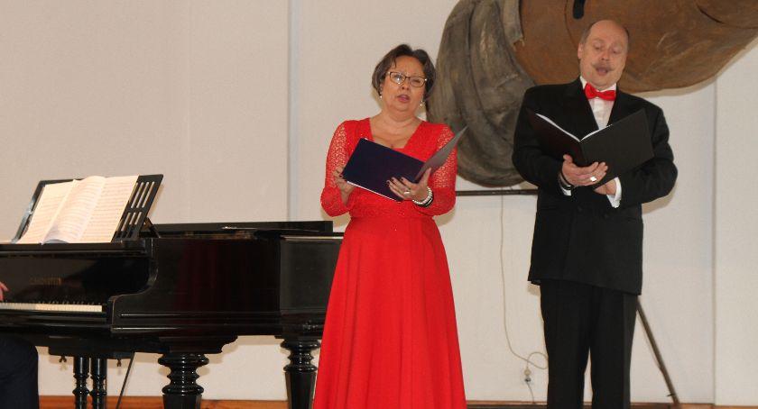 Koncerty, Zmiana programie Majówki Melomana Galerii Browarna - zdjęcie, fotografia