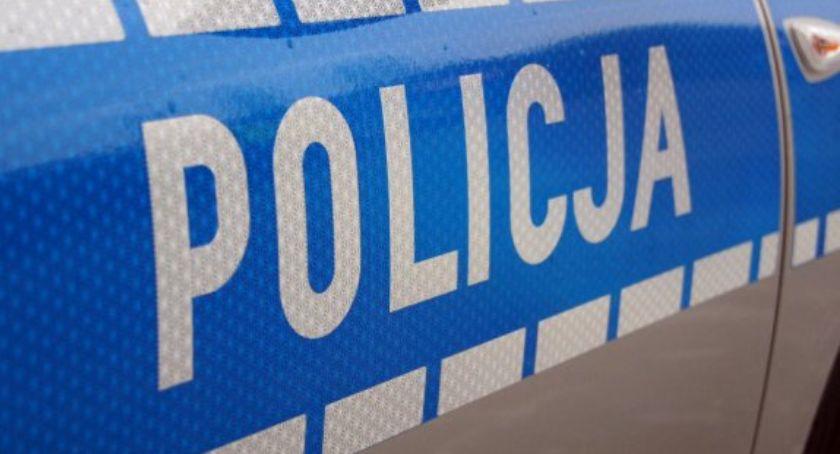 Komunikaty policji , Policjanci podsumowali długi weekend drogach powiatu łowickiego - zdjęcie, fotografia