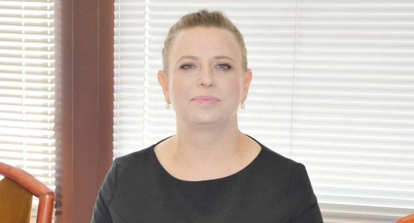 Starostwo Powiatowe, zostanie dyrektorem łowickiego szpitala AKTUALIZACJA - zdjęcie, fotografia