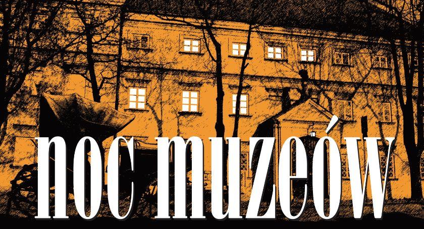 Wystawy, Muzeów Łowiczu (program) - zdjęcie, fotografia