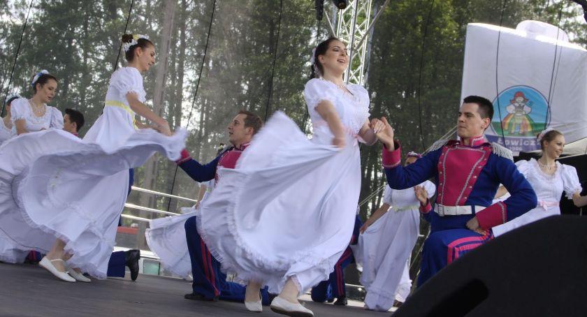 Koncerty, Domaniewicka Majówka (DUŻO ZDJĘĆ) - zdjęcie, fotografia