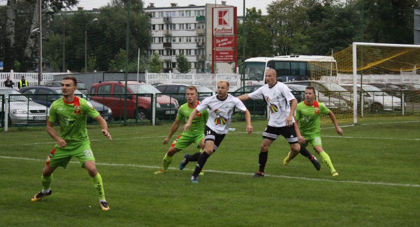 Piłka nożna, Pelikan Lechią Pucharze Polski Kibice obejrzą darmo - zdjęcie, fotografia