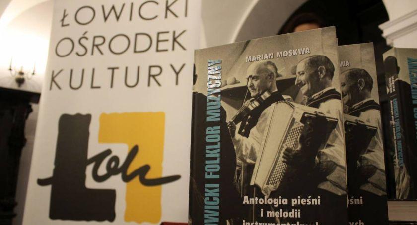 Konkursy, Łowicka drukarnia nagrodą Złotego Gryfa - zdjęcie, fotografia