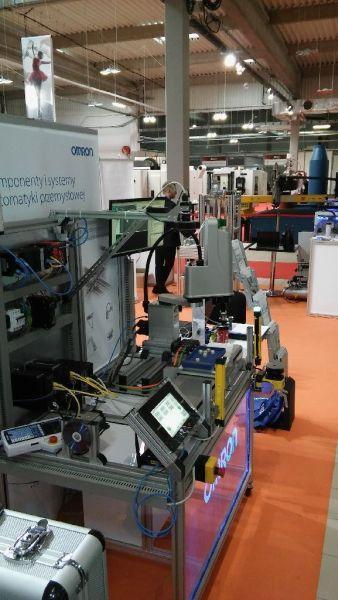 Edukacja, Technicy Podrzecznej Warsaw Industry - zdjęcie, fotografia
