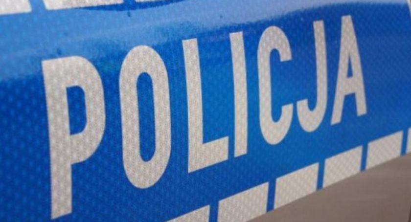 Komunikaty policji , Ujawnili dwóch nietrzeźwych nieletnich Jeden miał sobie narkotyki - zdjęcie, fotografia