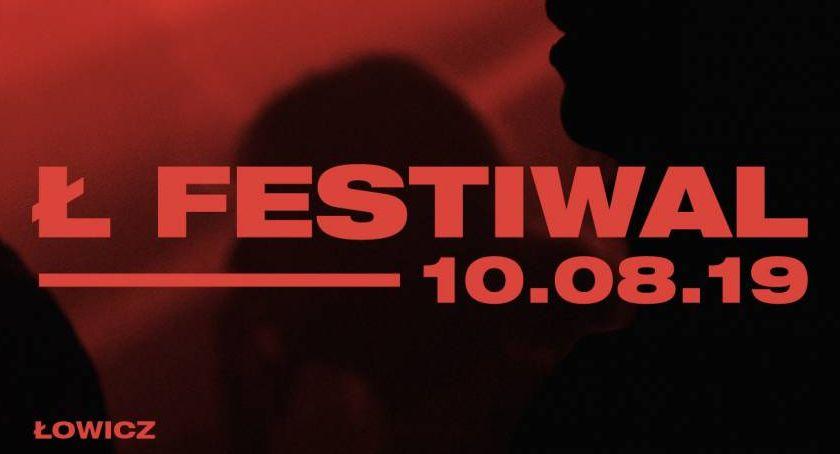 Koncerty, Wygraj wejściówki Festiwal WYNIKI KONKURSU! - zdjęcie, fotografia